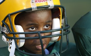 How Students Brains Are In Danger On >> The Rising Fear Of Brain Injuries In School Sports The Atlantic