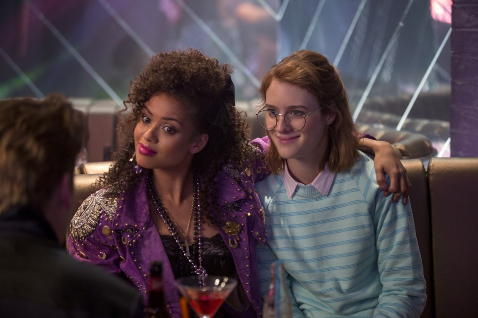 A deep dive into season 3 of Black Mirror