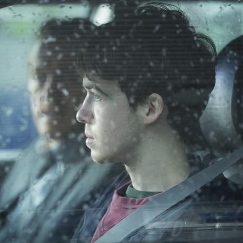 Black Mirror' Recap: 'Shut Up and Dance' Is a Horrifying Modern