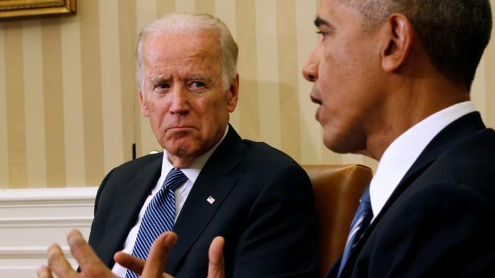 Joe Biden A Meme For All Seasons The Atlantic
