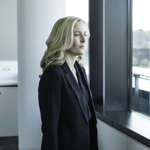 Review: Netflix's 'The Fall' Comes to a Maddening End in Its