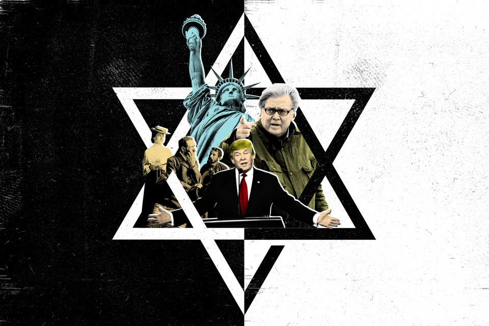Image result for Jewish false flag -  Jewish committed Anti-Semitic Hate Incidents Reported In First Six Months of 2017