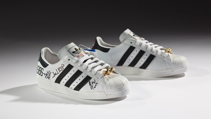 Adidas Shoes Famous Footwear