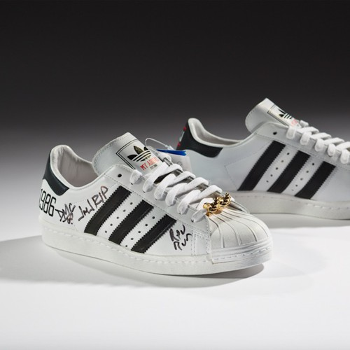 Can't Miss Bargains on Adidas BlackWhite Designed 2 Move