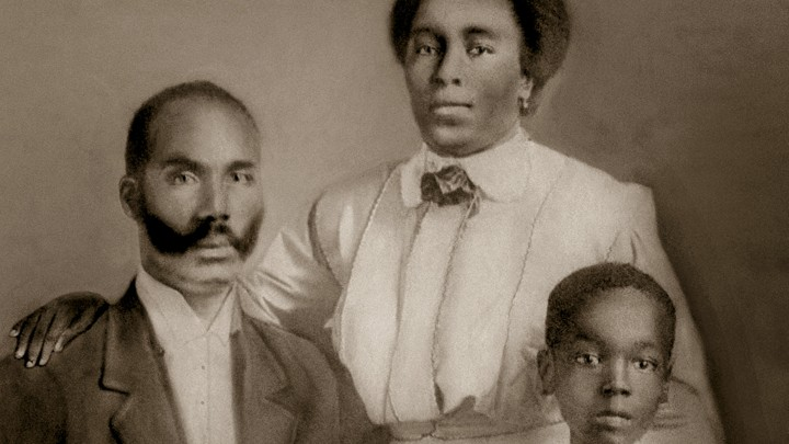 The Arduous Paths of America's First Black Doctors - The