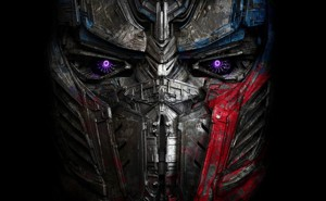 Round Table Knight Crossword Clue.Movie Review Transformers The Last Knight Is A Ludicrous Mess
