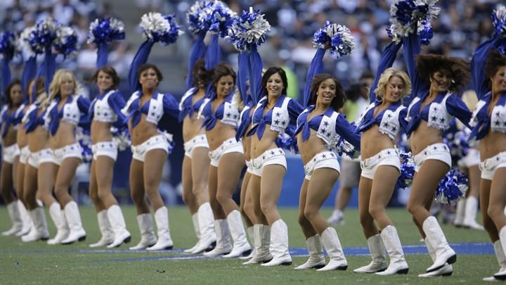 hottest-cheerleaders-ass-oil-cooler-mg-midget