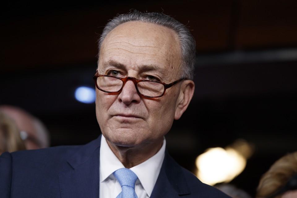 Obama-Era Rule Changes Haunts Senate Democrats - The Atlantic