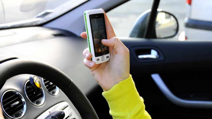 Image result for How Mobile Phone Tracking Can Make Your Life Easier?