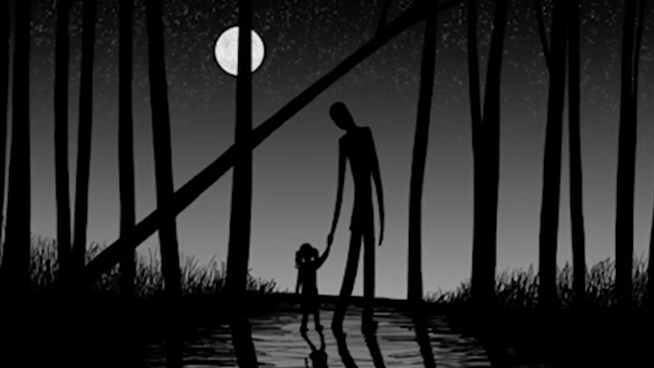 Review: 'Beware the Slenderman' Is True-Life Horror Story for