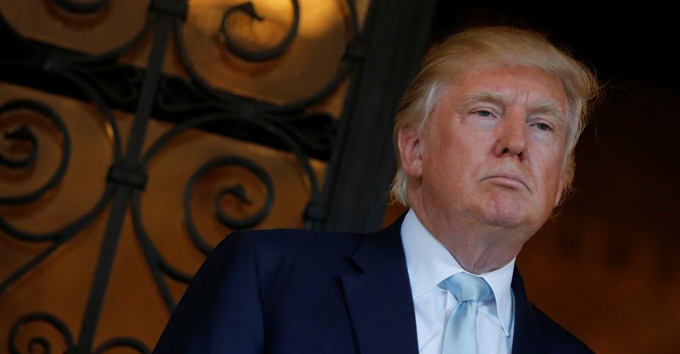 The Republican Women Donald Trump Alienated