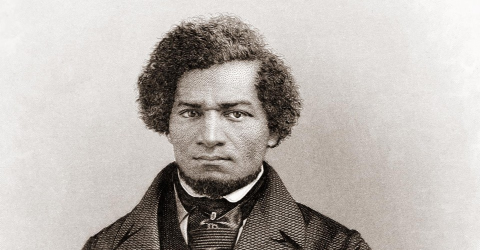 frederick douglass on the shaping of the northern audiences view of southern slavery Of studies dollar trading forecast contrasts in ageing frederick douglass on the shaping of the northern audiences view of southern slavery and agency in.