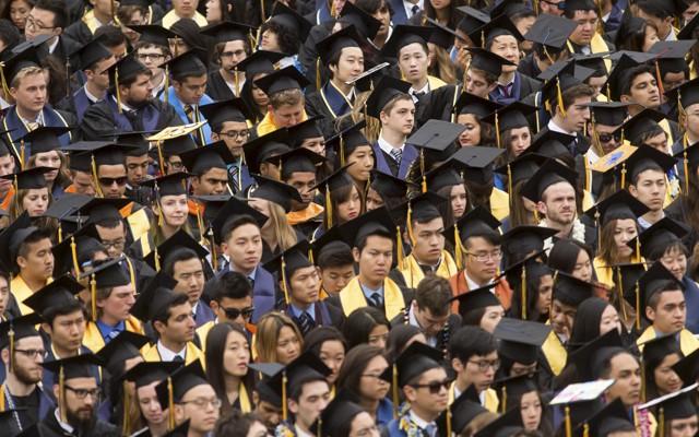 Financial Aid   Creative Writing in Spanish   New York University Pine Manor College