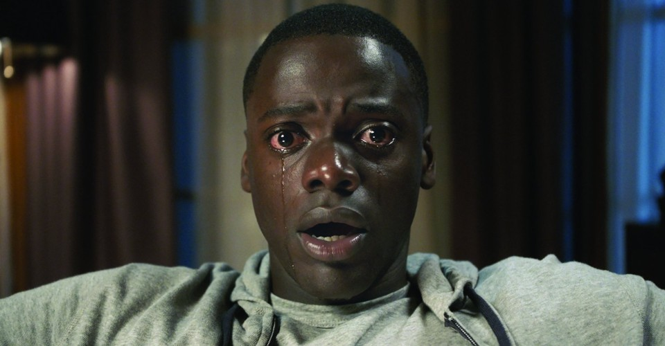 Get Out Film Kinox.To