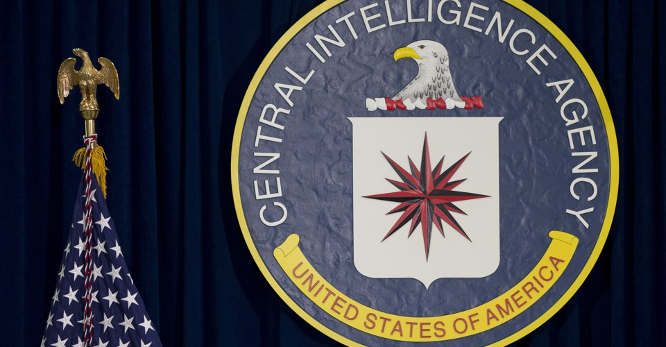 photo image Coming Out as Transgender Made Me a More Effective CIA Officer