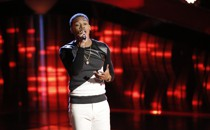 Will 'The Voice' Ever Live Up to Its Promise of Making