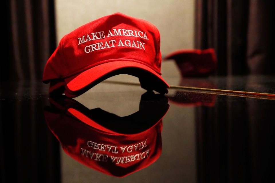 American Ideological Crises The Teen 11