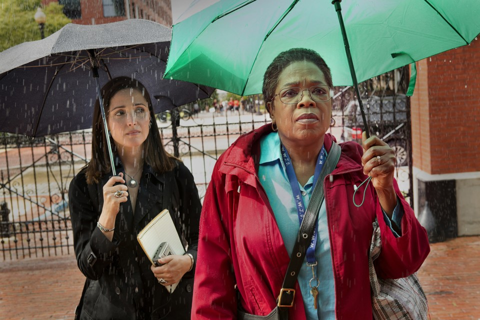 review an uneven tribute to the immortal life of henrietta lacks  review an uneven tribute to the immortal life of henrietta lacks the atlantic