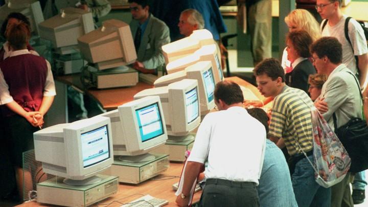 all things fair (1995) online watch