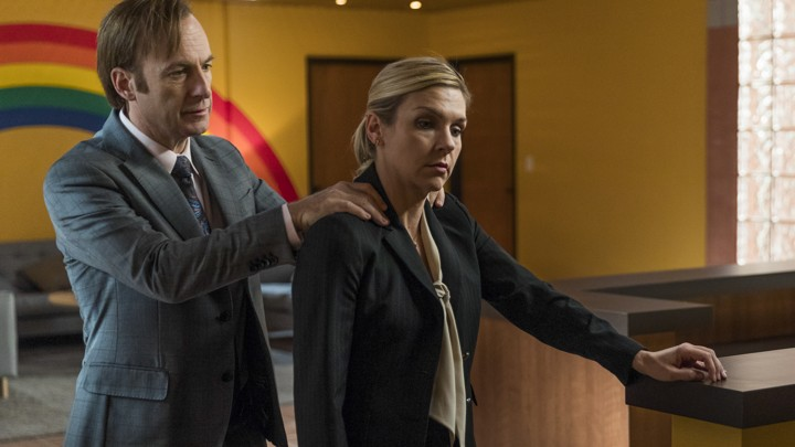 better call saul season 3 episode 7 download