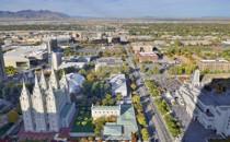How Mormon Owned Ksl Classifieds Beat Craigslist In Utah The Atlantic