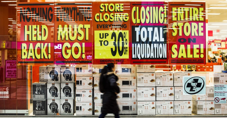 What in the World Is Causing the Retail Meltdown of 2017  0e40afee4ed