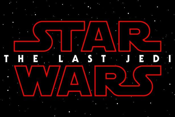 The \'Star Wars: The Last Jedi\' Trailer Promises a Dark New ...