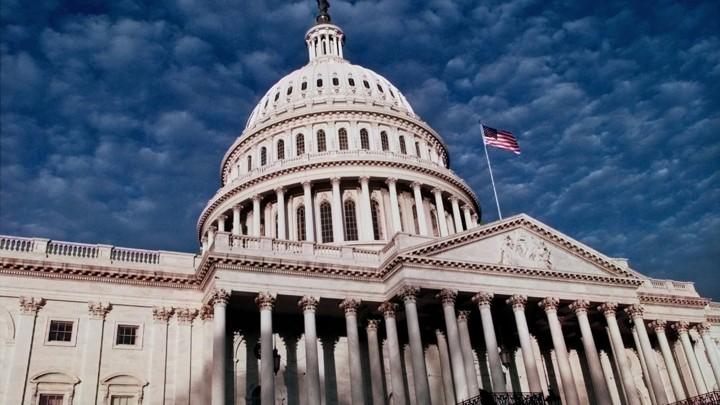 How Does Impeachment Work The Atlantic