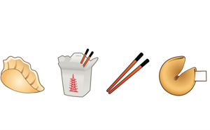 How New Emoji Are Changing the Pictorial Language - The Atlantic