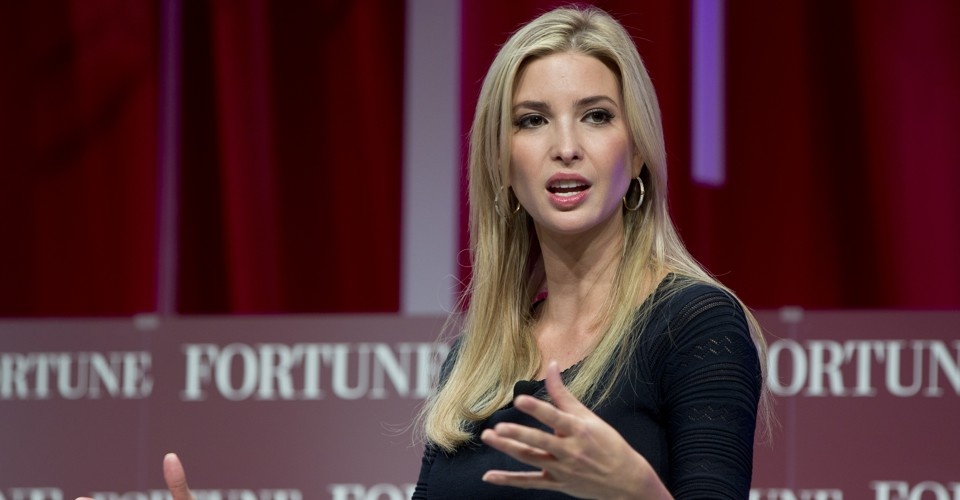 Following news that two labor activists went missing and another was  arrested after investigating a Chinese company that produces Ivanka Trump  shoes, ...