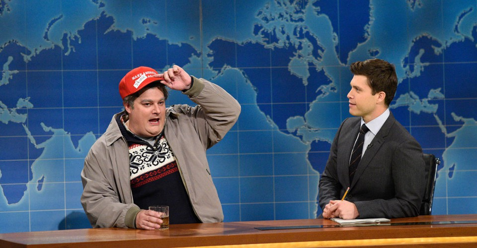 how much do saturday night live actors make