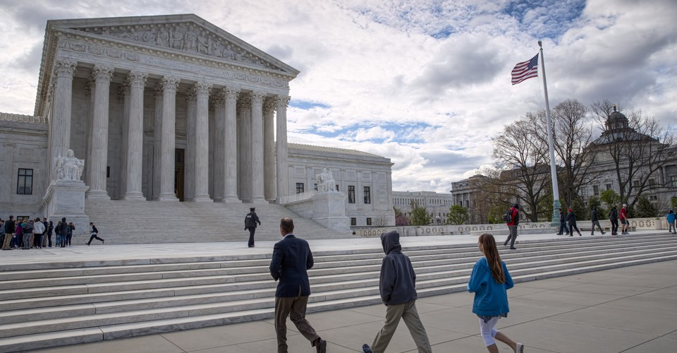 Why The Supreme Courts Decision In Loving V Virginia Had Little To
