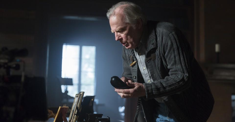 'Better Call Saul' Season 3, Episode 10 'Lantern': A Dark Finale ...