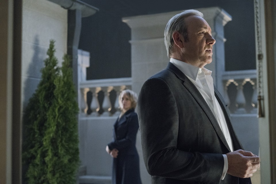 house of cards t5 versus review