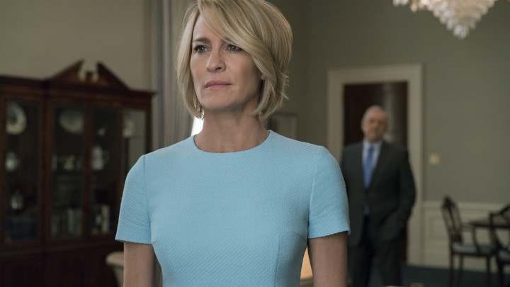 House Of Cards Season 5 Episode 13 Chapter 65 The Live Binge
