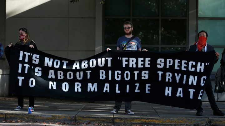 Image result for free speech