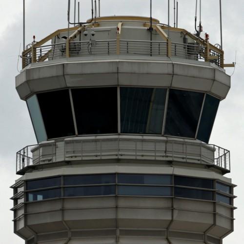 Is Trump's Plan for Air-Traffic Control a Good Idea? - The