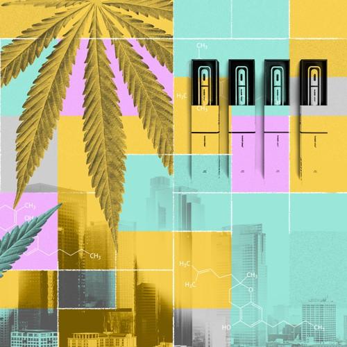 The Bespoke High Is the Future of Marijuana - The Atlantic