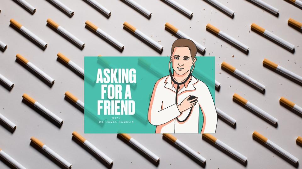 Buy Georgia cigarettes Next