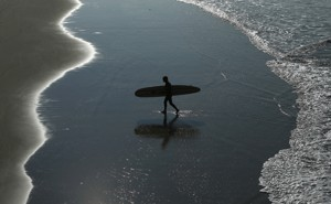 With Olympics Ahead, Surfers Race to Perfect Wave Pools