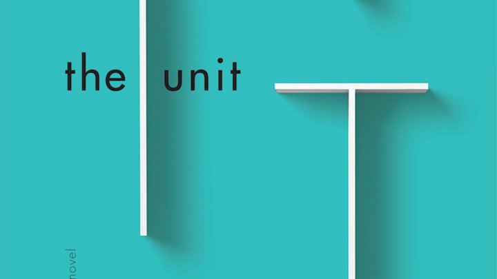 Ninni Holmqvist's 'The Unit,' Newly Reissued, Imagines a