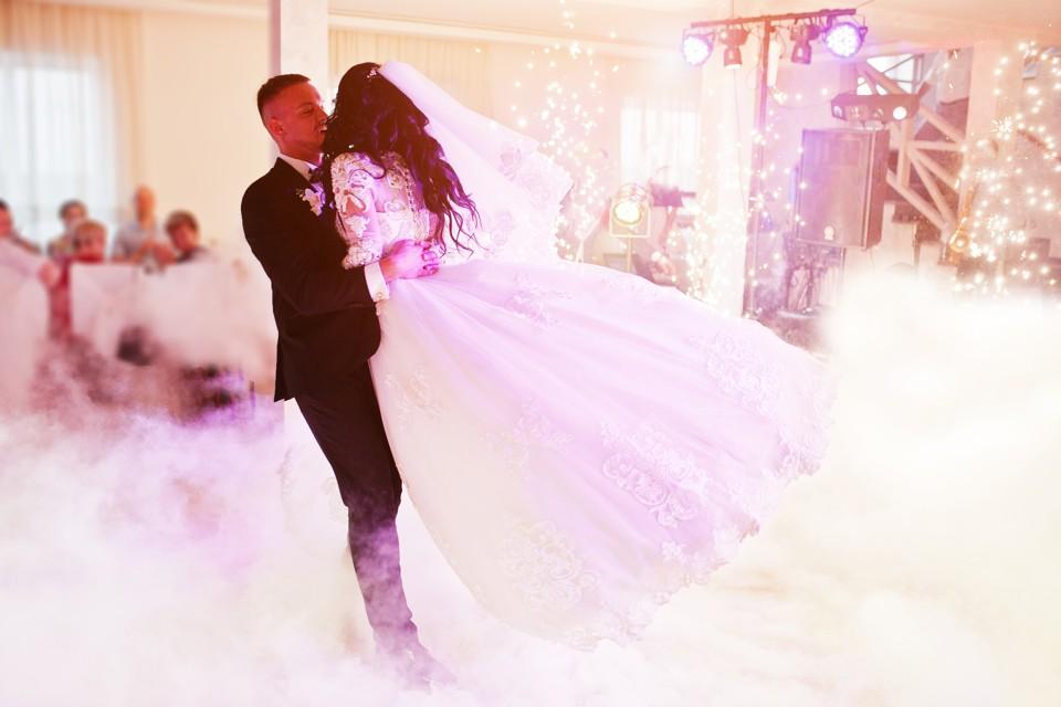 Martin Luther Wedding Band 59 Elegant Wedding Stock Photo Shutterstock