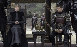 Incest in 'Game of Thrones' - The Atlantic