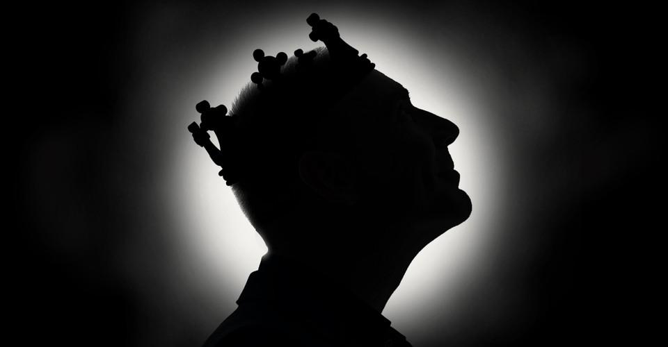 The Eclipse as Dark Omen