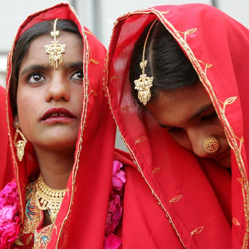 Hindu Today, Muslim Tomorrow: Forced Conversions in Pakistan