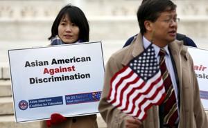 Asian gay photo