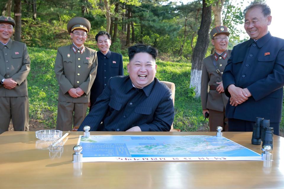 North Korea Answers Trump s Vague Threats With Specific Ones 1ee4bca57da
