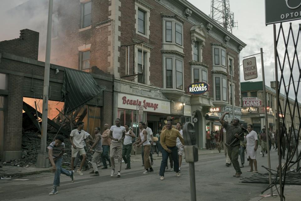 """Képtalálat a következőre: """"detroit movie 2017"""""""