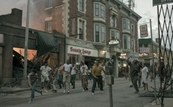 A scene from <i>Detroit</i>