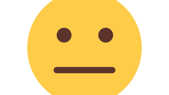 Shy Japanese Emoticons  Kaomoji Emoji amp Dongers